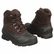 Cold Mountain Boots (Bracken) - Men's Boots - 8.0