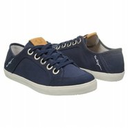 Eric Shoes (Navy) - Men's Shoes - 10.5 OT