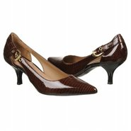 Callalily Shoes (Med Natural Reptile) - Women&#39;s Sh