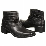 Bella Boots (Black) - Women's Boots - 36.0 M