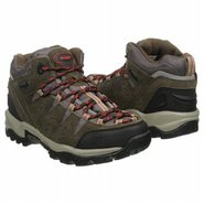 Summit Walker Boots (Black/Olive) - Men's Boots -