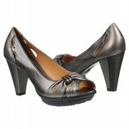Violetta Shoes (Metallic Anthracite) - Women&#39;s Sho