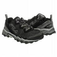 DOMINANCE Shoes (Black/Silver) - Men's Shoes - 11.