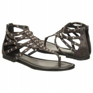 Marloww Sandals (Black) - Women's Sandals - 8.0 M