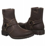 Doors Boots (Brown) - Men&#39;s Boots - 11.5 M