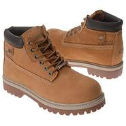Verdict WP Boots (Wheat) - Men's Boots - 8.5 M