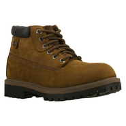 Sergeants-Verdicts Boots (Brown) - Men's Boots - 9