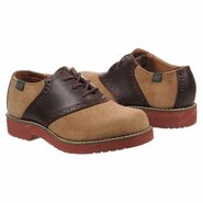 Varsity Shoes (Chocolate) - Kids&#39; Shoes - 11.0 M