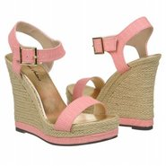 Goldy Sandals (Pink) - Women's Sandals - 8.0 M