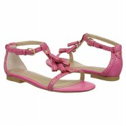 Duet Sandals (Fushia) - Women&#39;s Sandals - 8.5 M