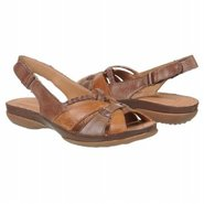 Devoted Sandals (Brush Brown Multi) - Women's Sand