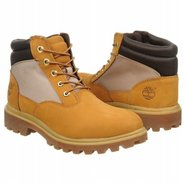 Windchill PT Boot Boots (Wheat) - Men's Boots - 9.