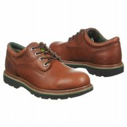 ST Oxford Boots (Brown Walnut) - Men's Boots - 12.