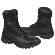 8  Valor McClellan Boots (Black) - Men's Boots - 6