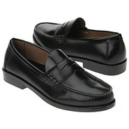 Walton Shoes (Black) - Men's Shoes - 10.5 M