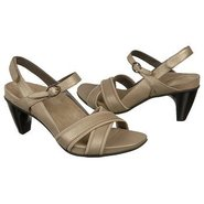 Madeleine Shoes (Titanium) - Women's Shoes - 9.0 M