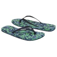 Reflip Chip Sandals (Classic Navy) - Women's Sanda