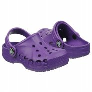 Baya Shoes (Neon Purple) - Kids' Shoes - 13.0 M