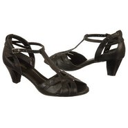 Sibyl Shoes (Black) - Women&#39;s Shoes - 41.0 M