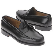 Larson Shoes (Black) - Men's Shoes - 7.5 W