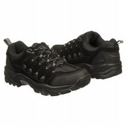Summit Walker Low Shoes (Black/Pewter) - Men's Sho