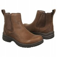 Wade Boots (Brown) - Men's Boots - 46.0 M