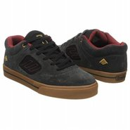 Emerica 