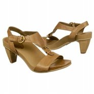 Tanya Shoes (Desert Tan) - Women's Shoes - 6.0 W