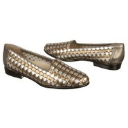 Liz Shoes (Metallic Multi) - Women's Shoes - 8.0 N