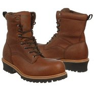 9  Logger Boot Boots (Brown) - Men&#39;s Boots - 7.0 3