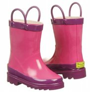 Firechief Tod/Pre/Grade Boots (Pink) - Kids&#39; Boots
