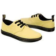 Aldgate Shoes (Acid Yellow) - Women&#39;s Shoes - 7.0 