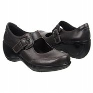 Milford Shoes (Black) - Women's Shoes - 11.0 2W