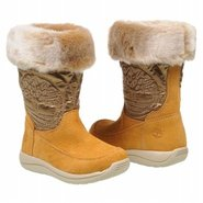 Hollyberry Tall Tod/Pre Boots (Wheat) - Kids&#39; Boot