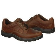 Midland Shoes (Brown Polishable) - Men's Shoes - 1