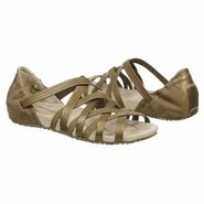 Maia Sandals (Chocolate Chip) - Women's Sandals -