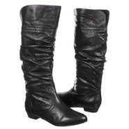 Candence Boots (Black) - Women&#39;s Boots - 7.5 M