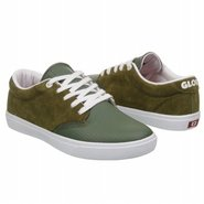 Lighthouse Shoes (Sniper Green) - Men's Shoes - 14