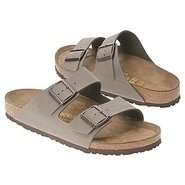 Arizona Sandals (Stone) - Men's Sandals - 12.0 M