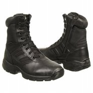 Panther 8.0 SZ Boots (Black) - Men's Boots - 12.0