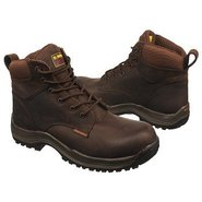 Falcon SD 6 Eye Boot Boots (Gaucho) - Men's Boots