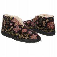 Acorn 