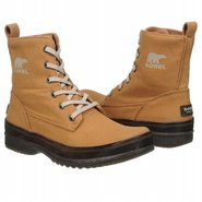 Woodbine Surplus Boots (Toast) - Men's Boots - 10.