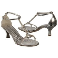 Ava Shoes (Silver) - Women's Shoes - 6.5 M