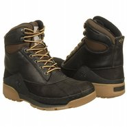 Bugaboot Orig OmniHeat Boots (Buffalo/Flax) - Men&#39;