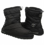 RadlerTrail Mid Camp Boots (Black) - Men's Boots -