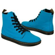 Hackney Boots (Sunny Blue) - Women&#39;s Boots - 5.0 M
