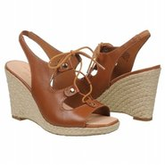 Orria Shoes (Natural Leather) - Women's Shoes - 6.