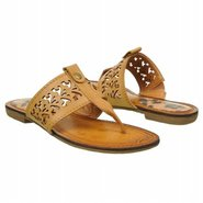 Lela Sandals (Peanut) - Women's Sandals - 10.0 M