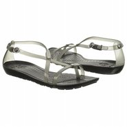 Really Sexi Flip Sandals (Black) - Women&#39;s Sandals